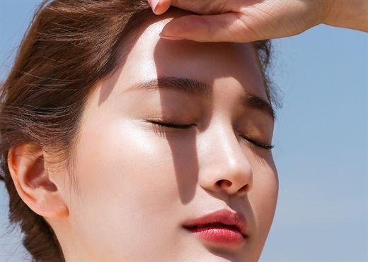 Không phải bôi, loại kem chống nắng 'ăn được' này giúp làn da luôn trẻ trung và tránh khỏi tổn thương tế bào