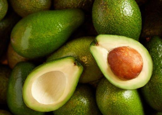 6 loại trái cây nên ăn sau Tết, hội chị em hãy bổ sung ngay vào thực đơn hàng ngày để giúp giảm mỡ máu hiệu quả trong thời ngắn