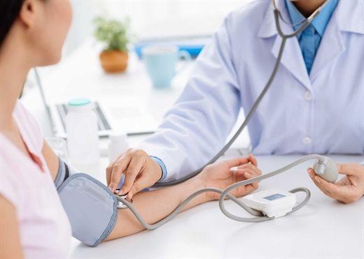 Sự khác biệt về chỉ số huyết áp giữa các cánh tay có thể dẫn đến những biến chứng chết người nhưng lại rất hay bị bỏ qua
