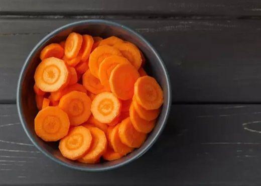 Đã tìm ra 5 loại thực phẩm là 'chân ái' cho những ai muốn ăn no nê mà không bị béo