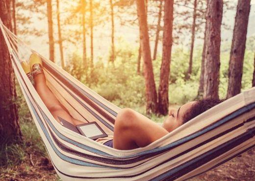 Đừng bỏ qua giấc ngủ ngắn buổi trưa, đôi khi chỉ cần chợp mắt 10 phút thôi cũng đủ mang lại vô vàn lợi ích