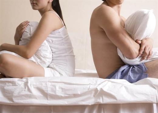 Vì sao 75% phụ nữ trên thế giới gặp rắc rối với chứng nhiễm khuẩn vùng kín?