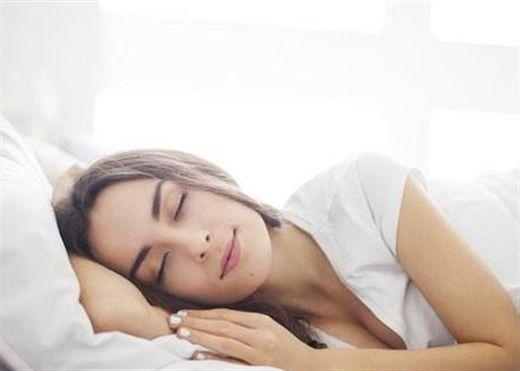 Bổ sung magiê giúp ngủ sâu và ngủ ngon hơn, tuy nhiên bạn cần nắm được những điều sau để an toàn cho sức khỏe