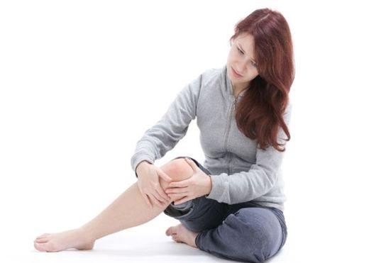 Phụ nữ có nguy cơ chấn thương đầu gối cao hơn nam giới