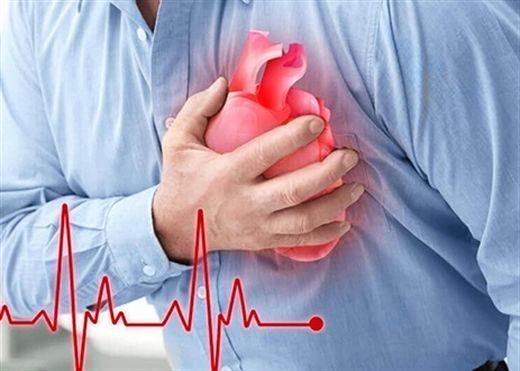 Làm thế nào để cải thiện mức cholesterol cao? Câu trả lời sẽ giúp bạn tìm ra cách khắc phục hiệu quả nhất cho mình