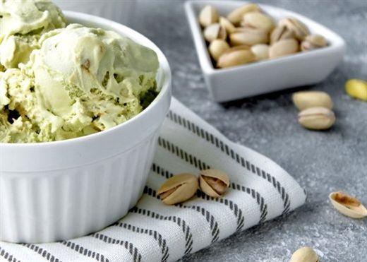 Vì sao nên đưa hạt dẻ cười vào chế độ ăn uống cho bệnh nhân tiểu đường?