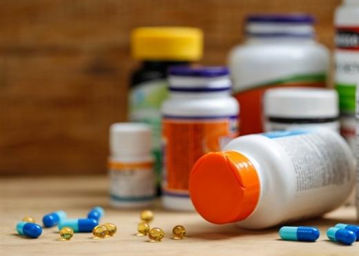5 loại thực phẩm chức năng giúp bạn tăng cường hệ miễn dịch tức thì