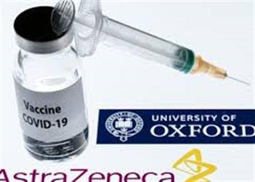 Tất tần tật những điều cần biết về tiêm vaccine phòng Covid-19: Ai cần tiêm trước, ai không nên tiêm, phụ nữ mang thai có tiêm không...?