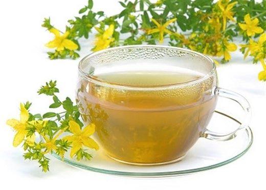 Không phải cứ trà thảo mộc là tốt, 5 loại trà sau tuyệt đối nên tránh vì sẽ gây nguy hiểm cho sức khỏe