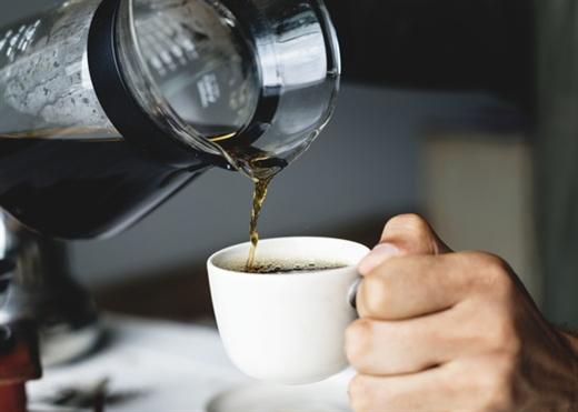 7 tác hại khi uống cà phê vào sáng sớm có thể bạn chưa biết