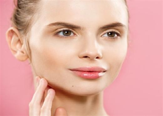 Muốn có làn da đẹp và vẻ ngoài khỏe khoắn rạng rỡ, hãy bổ sung ngay thực phẩm giàu axit béo omega 3 vào chế độ ăn uống hàng ngày