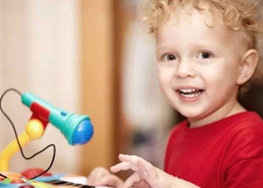 Muốn con vui vẻ, đa dạng đồ chơi và thoải mái nhưng đây là 6 món tuyệt đối không nên có trong phòng trẻ
