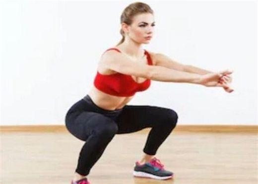 Việc loại bỏ mỡ bụng cứng đầu dường như là nhiệm vụ bất khả thi, nhưng các bài tập này lại có thể giúp giảm mỡ bụng nhanh chóng