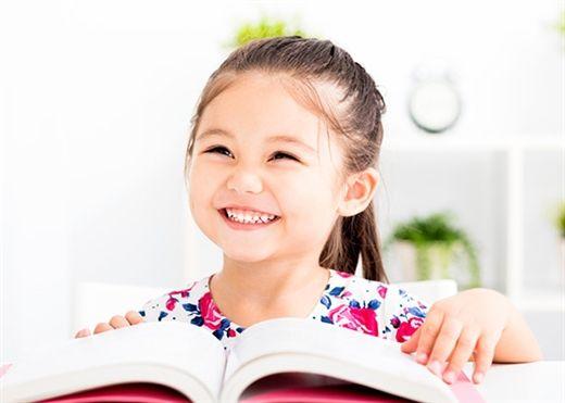 Bí mật đằng sau những đứa trẻ tự tin: Trẻ cần được khuyến khích nhiều nhưng đừng khen ngợi nếu đó là điều chúng phải làm