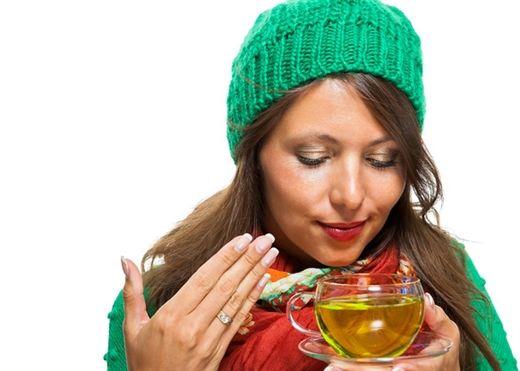 6 loại trà thảo mộc tốt nhất cho người đau bụng, nên thử luôn khi gặp vấn đề về tiêu hóa