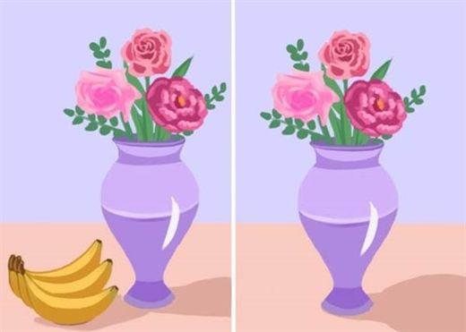 7 mẹo nhỏ giúp hoa tươi lâu hơn