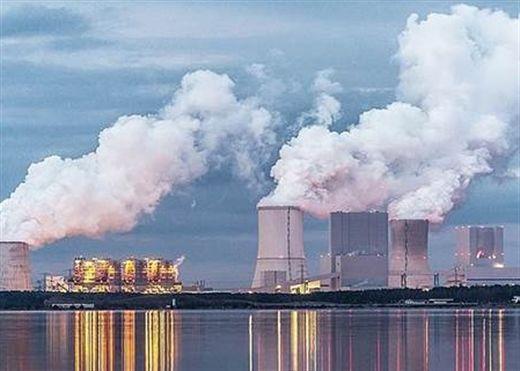 7 lời khuyên dinh dưỡng để giảm lượng khí thải carbon ra môi trường