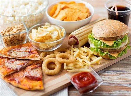 Khi bị viêm khớp, nhất định phải tránh 8 thực phẩm và đồ uống này