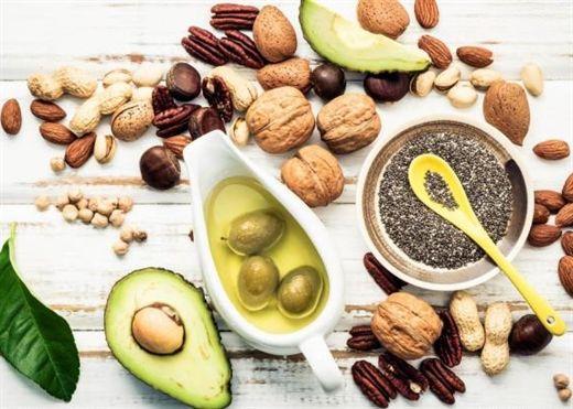 Thực phẩm chế biến sẵn chỉ khiến bạn bị mù não, những đồ ăn lành mạnh này mới là 'chân ái' giúp cải thiện trí nhớ và giữ cho não bộ sắc nét ngay cả khi bạn già đi