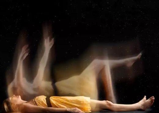 Ý nghĩa thực sự sau những giấc mơ rơi tự do kỳ lạ mà hầu như ai cũng ít nhất một lần gặp phải trong giấc ngủ