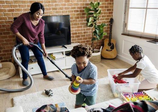 Ở trong nhà cứ tưởng đỡ ô nhiễm hơn ngoài trời, phát hiện mới về các chất ô nhiễm trong nhà sẽ khiến nhiều người kinh sợ
