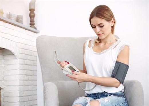 Tất tần tật những điều nên biết về bệnh cao huyết áp