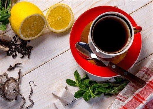 Một số loại trà thảo mộc an toàn cho phụ nữ mang thai nhưng không có nghĩa là dùng càng nhiều càng tốt