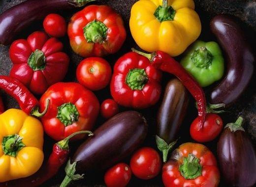 Những thực phẩm giúp tăng cường khả năng có con cho các cặp vợ chồng đang trong thời gian mong ngóng