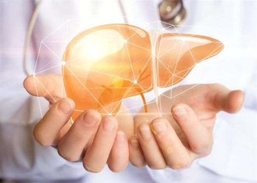 Gan giúp loại bỏ các chất độc hại khỏi cơ thể nhưng cũng đến lúc cần giải độc cho gan bằng các biện pháp tự nhiên