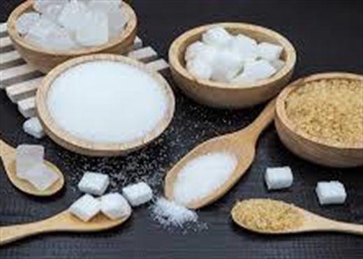 Đồ ăn mặn, đường và tinh bột tinh chế… đều nằm trong danh sách những thực phẩm khiến hội chứng ống cổ tay thêm trầm trọng