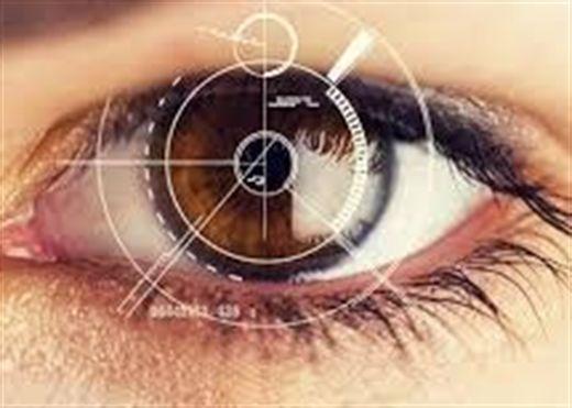 Cảnh báo bệnh võng mạc mắt có thể gây hậu quả nghiêm trọng nếu không được can thiệp kịp thời: Tăng nguy cơ đột quỵ, sa sút trí tuệ