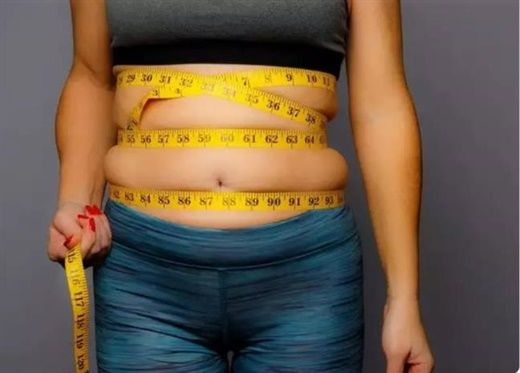 Sự thật giật mình về chất béo trong cơ thể: Chất béo nâu giúp giữ ấm cơ thể, chất béo trắng dự trữ năng lượng
