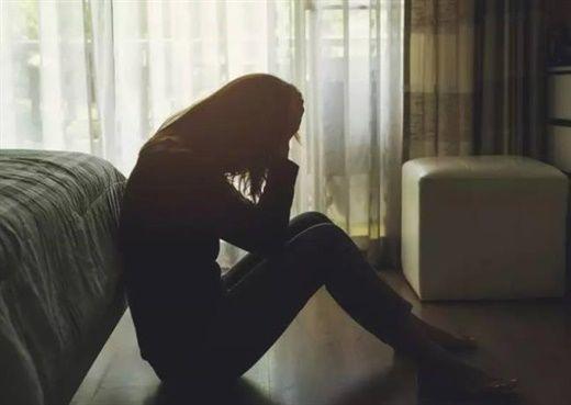 Ngày càng nhiều bi kịch xảy ra do trầm cảm, đọc vị các dấu hiệu sau để dễ dàng nhận ra trầm cảm đang tấn công những người thân yêu của bạn