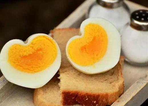 Trứng là một trong những thực phẩm bổ dưỡng nhất hành tinh nhưng nên ăn bao nhiêu trứng mỗi ngày thì không phải ai cũng biết