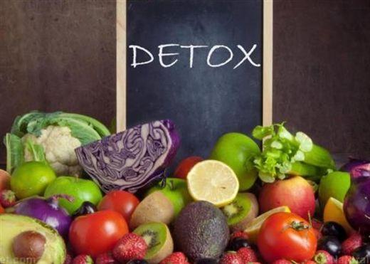 Cơ thể cần các kim loại nặng để hoạt động khỏe mạnh nhưng có nhiều loại nguy hiểm, những thực phẩm này sẽ giúp giải độc kim loại nặng hiệu quả