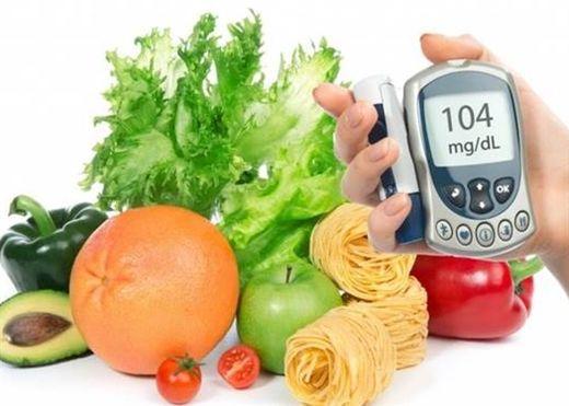 13 loại thực phẩm tưởng chừng là lành mạnh nhưng lại không tốt cho người bị bệnh tiểu đường