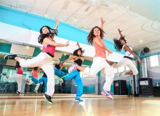 Tin vui cho người mê khiêu vũ: Lợi ích kỳ diệu này có thể xảy ra nếu bạn khiêu vũ mỗi ngày