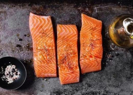 Những thực phẩm giúp giảm viêm đã được chứng minh là có lợi cho hội chứng ống cổ tay