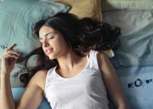 Bạn đã bao giờ tự hỏi điều gì diễn ra bên trong cơ thể và trí não của mình khi chúng ta đang ngủ?