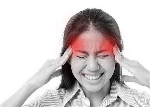 Chứng đau nửa đầu có thể làm giảm nguy cơ mắc bệnh tiểu đường ở phụ nữ không? Câu trả lời sẽ khiến nhiều người bất ngờ