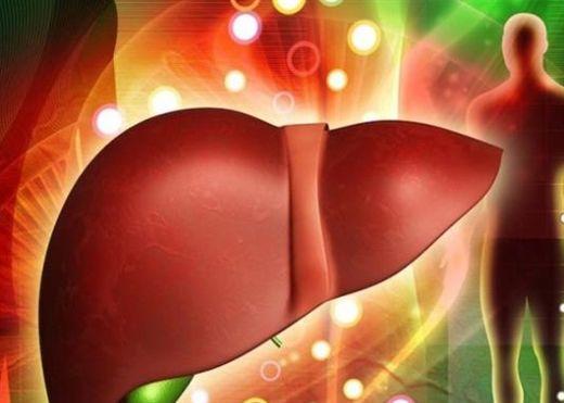 Dấu hiệu cảnh báo bệnh gan nhiễm mỡ không phải do rượu cần chăm sóc y tế khẩn cấp