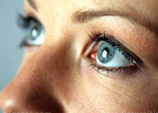 Căn bệnh này là nguyên nhân hàng đầu gây mất thị lực ở những người từ 60 tuổi trở lên, đọc ngay để biết đường phòng tránh