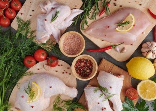 Thịt gà ngon và chế biến được nhiều món nhưng vì sao lại không nên ăn thịt gà mỗi ngày?
