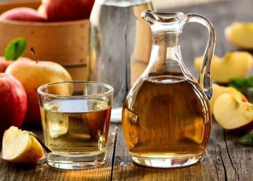 Thời điểm nào tốt hơn để uống giấm táo giúp giảm cân?