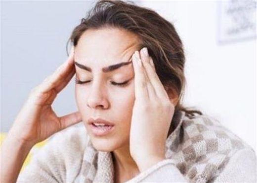 Đau đầu do căng thẳng gây đau âm ỉ và đau nhức khó chịu, áp dụng các biện pháp tự nhiên để thoát khỏi cơn đau thay vì dùng thuốc