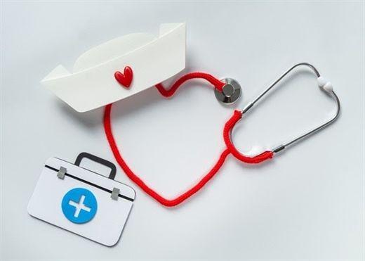 Tại sao những thói quen phòng ngừa bệnh tim mạch có thể làm giảm nguy cơ ung thư?