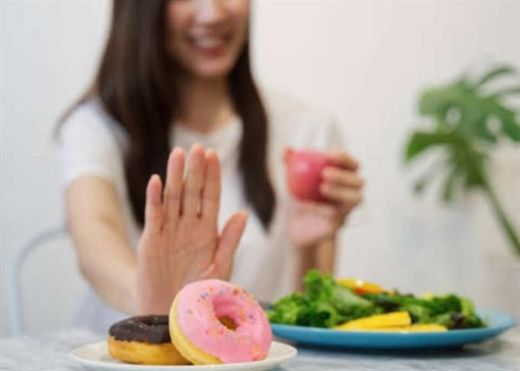 Dù đang giảm cân, cơ thể vẫn cần bổ sung một lượng carbs nhất định nhưng đây là 4 thời điểm tuyệt đối nên tránh carbs