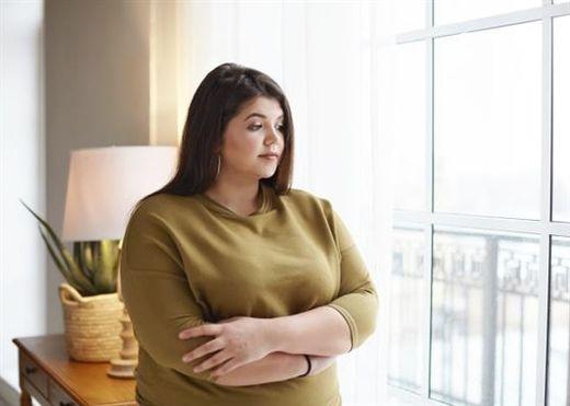 Phụ nữ mắc hội chứng đa nang nên thêm quế vào chế độ ăn hàng ngày để giảm nguy cơ tiểu đường tuýp 2