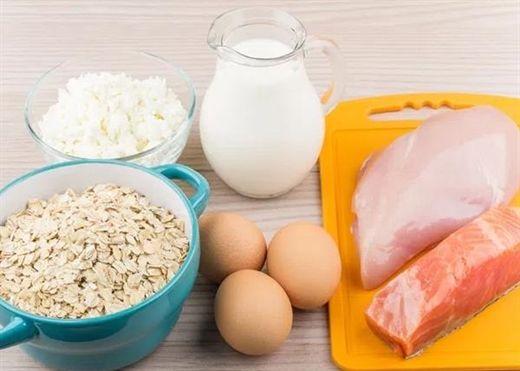 Phụ nữ sau khi sẩy thai rất yếu ớt và mỏng manh, nên ăn những loại thực phẩm nào để giúp cơ thể mau hồi phục?