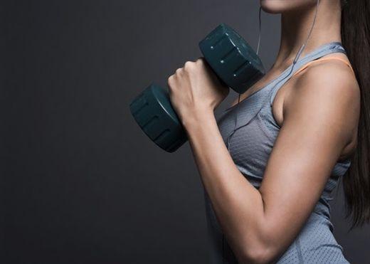 Những sự thật về sức khỏe của phụ nữ trên 40 tuổi: Những điều cần lưu ý và những sai lầm cần tránh